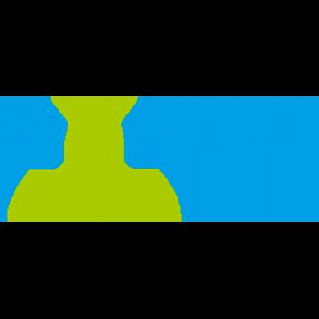 AXAMIT